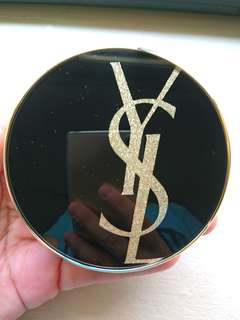 YSL cushion foundation B30