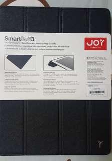 Smart Suit3( authentic )