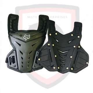 armor / helmet 1500 each