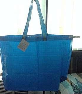 IKEA Bags