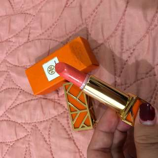 New!! Tory Burch Lipstick