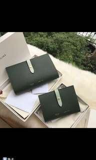 Celin* wallets