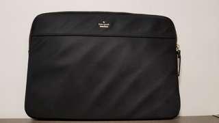 Kate Spade 電腦袋 保護套 實用袋 macbook air