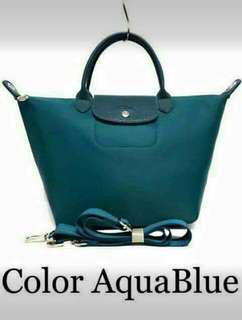 LongChamp High Quality
