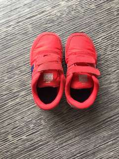 🚚 Baby Shoes New Balance