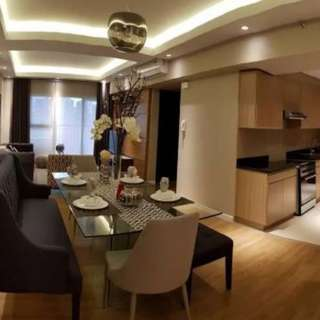One Maridien, 2 Bedroom for Rent, CRD22275