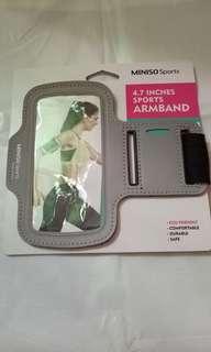 Armband Miniso sport
