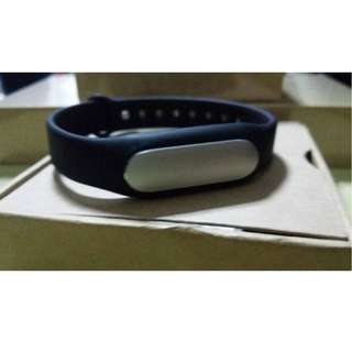 XiaoMi Sports band first series NEW IN BOX PACKED ( 100 % NEW )