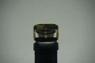 Jam tangan Aviator F-Series
