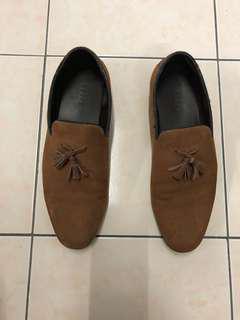 Pedro Man Shoe