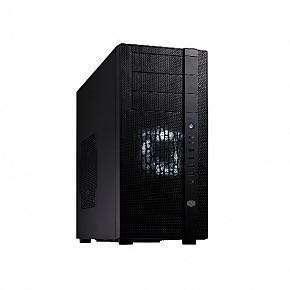Cooler Master mid-Tower N600 case