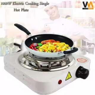 Electronic Hot Plate