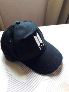 BTS Cap