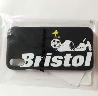f c real bristol
