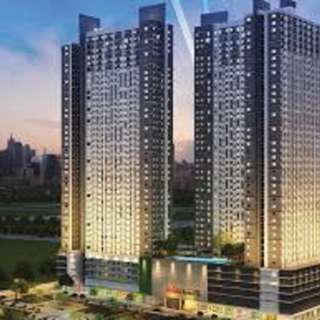 Avida San Lorenzo Tower Makati, 1 Bedroom for Sale, CSD12697