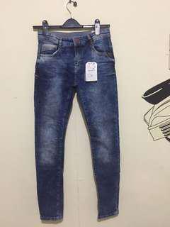 Jeans Zara Boys (NEW)