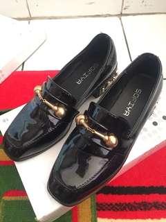 Sepatu Sofiya Size 36