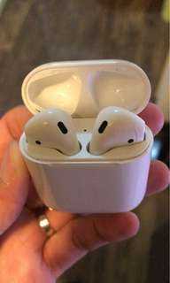 Apple AirPod 99% New