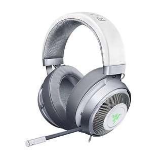 Razer Kraken 7.1 Chroma V2 - OVAL EAR CUSHIONS