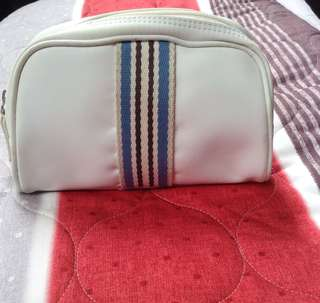 Estee Lauder Make-up Pouch