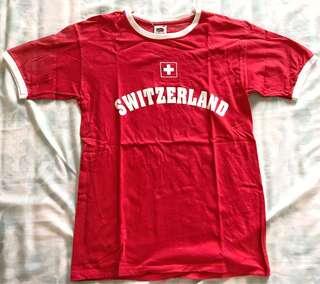 Kaos Switzerland
