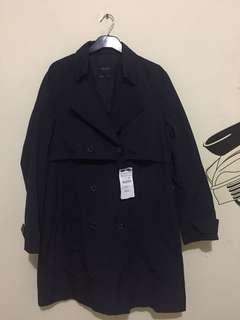 Coat Zara (New)