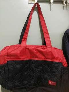 Anakku Mama Bag