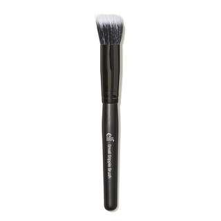 🚚 elf Small Stipple Brush