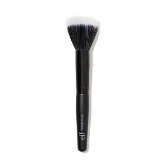 🚚 elf Stipple Brush