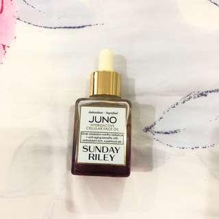 Sunday Riley Juno Hydroactive