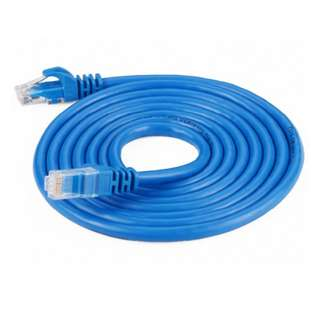 Astrum Cat6 Network Patch Cable 5M