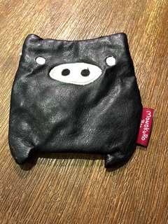 🚚 小豬🐷$包