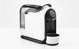 CBTL CLIO coffee machine