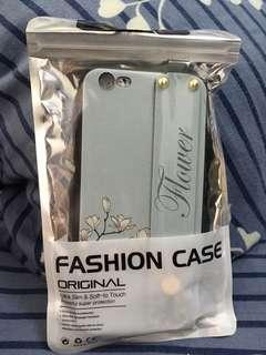 iPhone 6/6s 手挽式手機殼