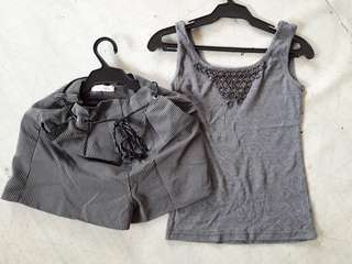 Preloved items by Leth's Online Shop