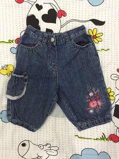 Rocha Little Rocha Jeans