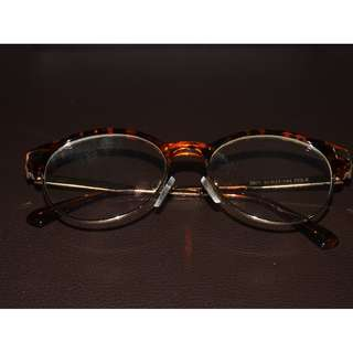 Leopard Specs !