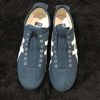 Onitsuka sneakers / sepatu onitsuka