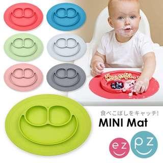 EZPZ mini mat Original free delivery