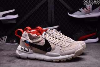 [LIST] Nike Craft Mars Yard 2.0 [1:1]