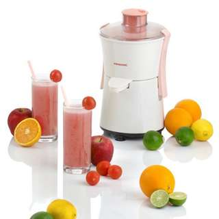Pensonic Juice Extractor (< 1 yr, used < 5 times)