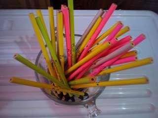 29pcs pencils