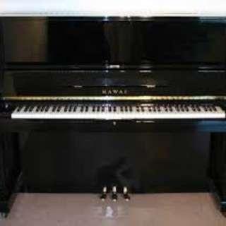 KAWAI NS 50 EXAM PIANO