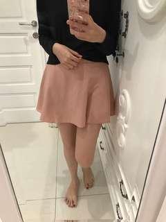 Celana rok nude