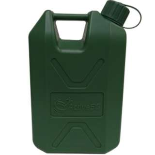 BN limited edition NS50 mini Jerrycan