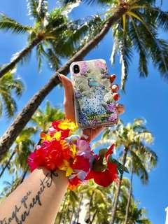 iphoneX phone case