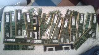 32GB KINGSTON RAM