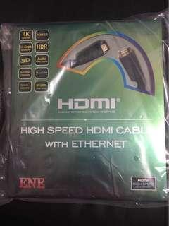 4K HDMI線