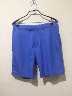 Celana Golf RLX Ralph Lauren Original