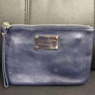 手提包/化妝袋